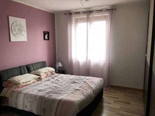 Villa in vendita a Casalzuigno, Con giardino, 200 mq - Foto 13