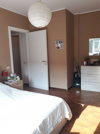 Appartamento in vendita a Modena, 60 mq