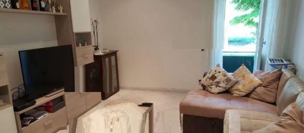 Appartamento in vendita a Cisterna di Latina, 98 mq
