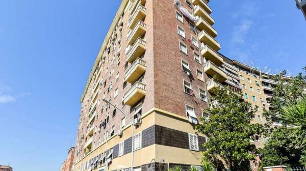 Appartamento in affitto a Roma, Appia Nuova - Ponte Lungo, Arredato, 65 mq