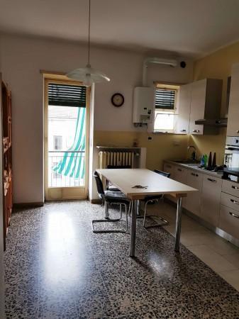 Appartamento in vendita a Torino, Arredato, 58 mq