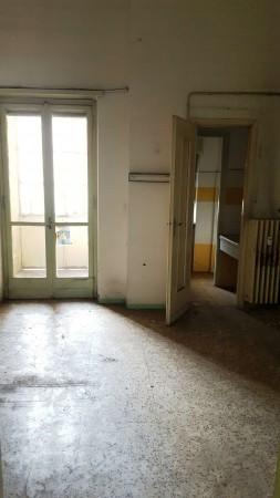 Negozio in vendita a Torino, San Donato, 50 mq - Foto 5