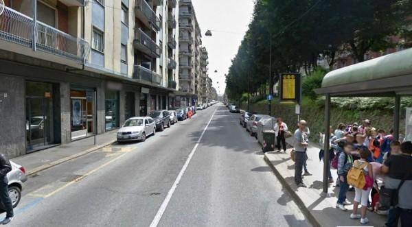 Negozio in vendita a Torino, San Donato, 50 mq - Foto 3