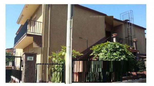 Appartamento in vendita a Aprilia, 132 mq