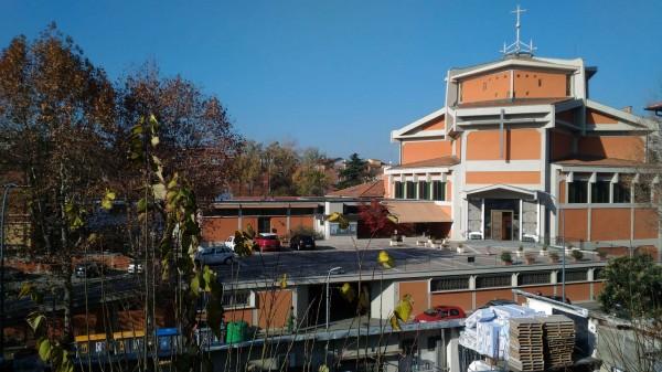 Appartamento in vendita a Bologna, Con giardino, 70 mq