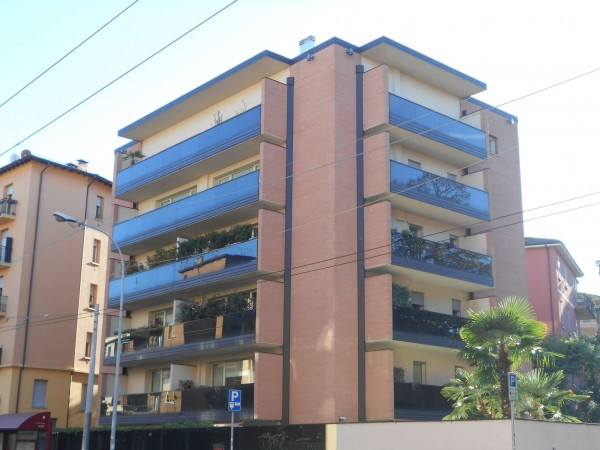 Appartamento in affitto a Bologna, Arredato, 45 mq