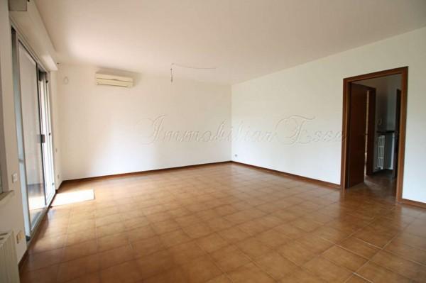 Villetta a schiera in vendita a Milano, Famagosta Cantalupa, 210 mq - Foto 9