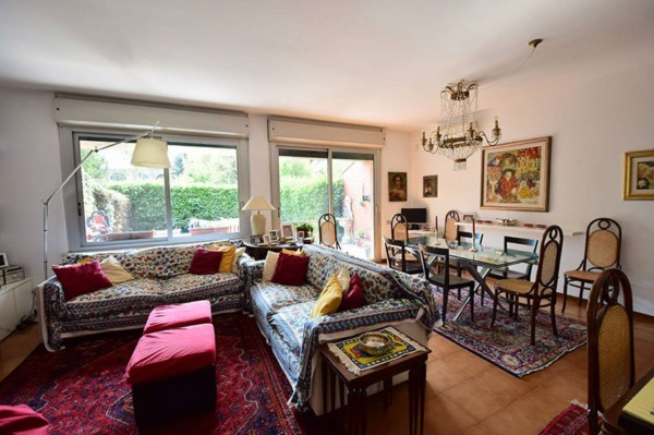 Villetta a schiera in vendita a Milano, Famagosta Cantalupa, 210 mq - Foto 39