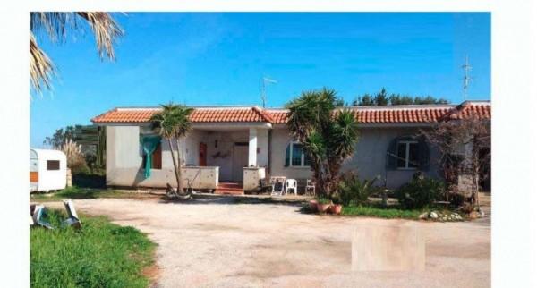 Casa indipendente in vendita a Aprilia, 268 mq
