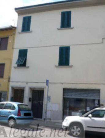 Appartamento in vendita a Signa, 76 mq