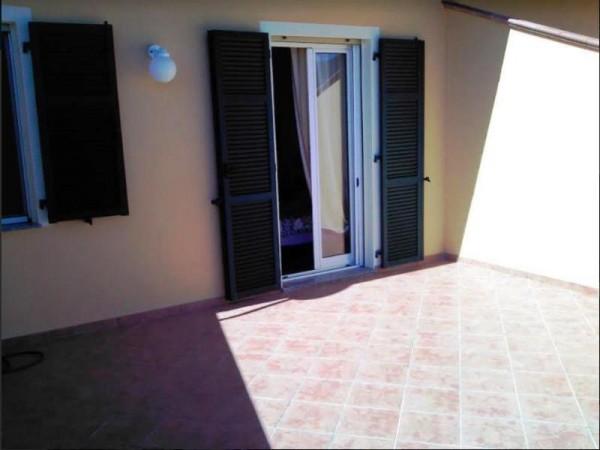 Appartamento in vendita a Pontedassio, 90 mq