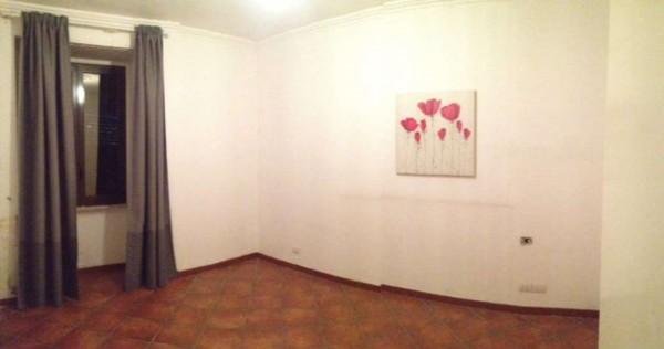 Appartamento in vendita a Roma, Mazzini Delle Vittorie ...