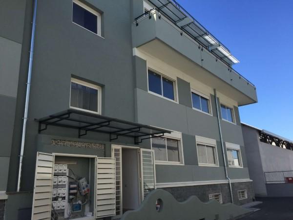 Ufficio in affitto a Sant'Anastasia, 100 mq