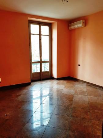 Appartamento in affitto a Torino, Corso Francia - Cit Turin, 70 mq