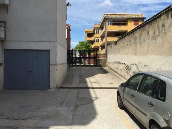 Appartamento in vendita a Sant'Anastasia, Con giardino, 140 mq - Foto 7