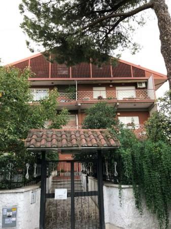 Appartamento in vendita a Roma, Capannelle, 78 mq - Foto 4