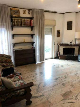 Appartamento in vendita a Roma, Capannelle, 78 mq - Foto 11