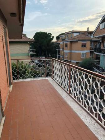 Appartamento in vendita a Roma, Capannelle, 78 mq - Foto 15