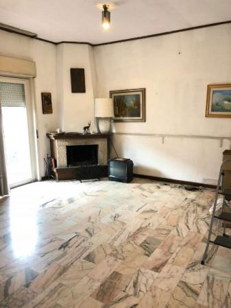 Appartamento in vendita a Roma, Capannelle, 78 mq - Foto 10