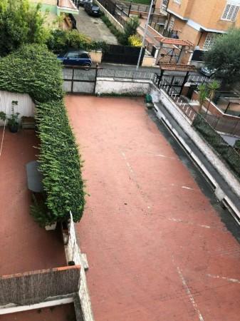 Appartamento in vendita a Roma, Capannelle, 78 mq - Foto 7