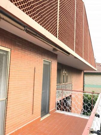 Appartamento in vendita a Roma, Capannelle, 78 mq - Foto 14