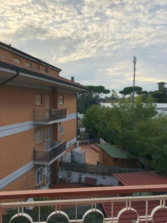 Appartamento in vendita a Roma, Capannelle, 78 mq - Foto 8
