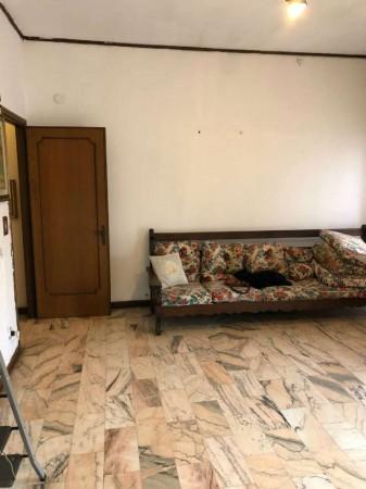 Appartamento in vendita a Roma, Capannelle, 78 mq - Foto 9