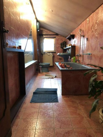Appartamento in vendita a Roma, Capannelle, 78 mq - Foto 17