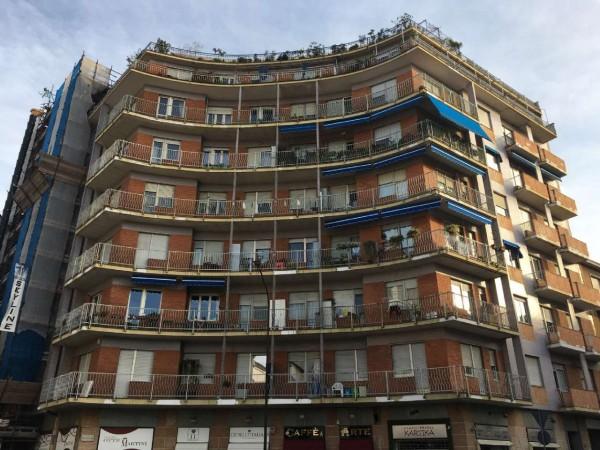 Appartamento in vendita a Torino, Parella, 37 mq