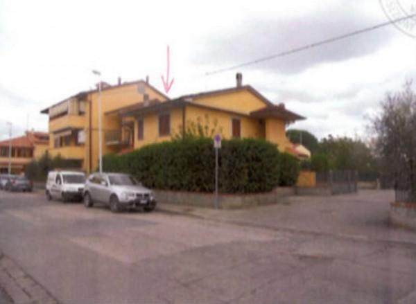 Appartamento in vendita a Prato, San Giorgio A Colonica, 66 mq