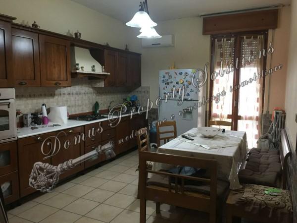 Appartamento in vendita a Podenzano, 90 mq