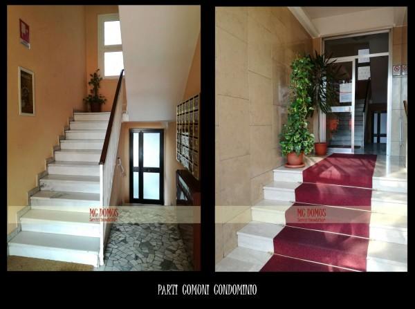 Appartamento in vendita a Milano, 60 mq - Foto 22