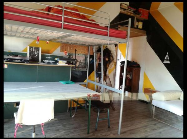 Appartamento in vendita a Milano, 60 mq - Foto 18