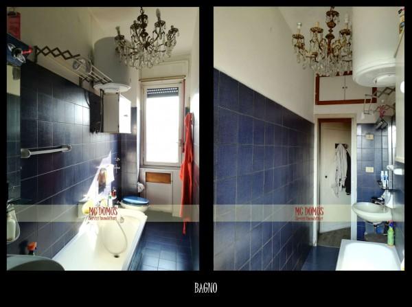 Appartamento in vendita a Milano, 60 mq - Foto 11
