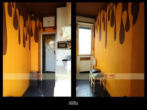 Appartamento in vendita a Milano, 60 mq - Foto 13