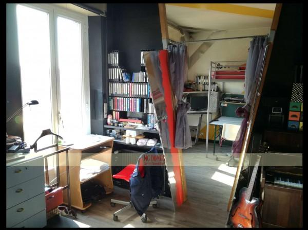 Appartamento in vendita a Milano, 60 mq - Foto 17