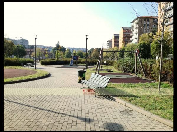 Appartamento in vendita a Milano, 60 mq - Foto 9