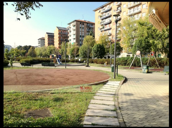 Appartamento in vendita a Milano, 60 mq - Foto 10