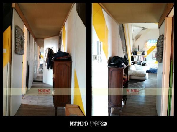 Appartamento in vendita a Milano, 60 mq - Foto 21