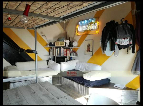 Appartamento in vendita a Milano, 60 mq - Foto 20