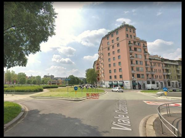 Appartamento in vendita a Milano, 60 mq - Foto 6