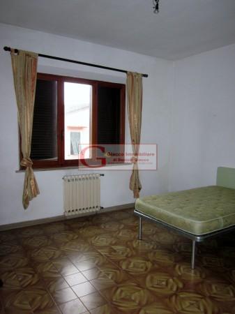 Casa indipendente in vendita a Vicopisano, Con giardino, 335 mq - Foto 29