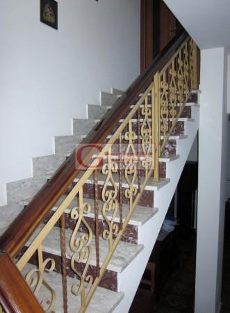 Casa indipendente in vendita a Vicopisano, Con giardino, 335 mq - Foto 11