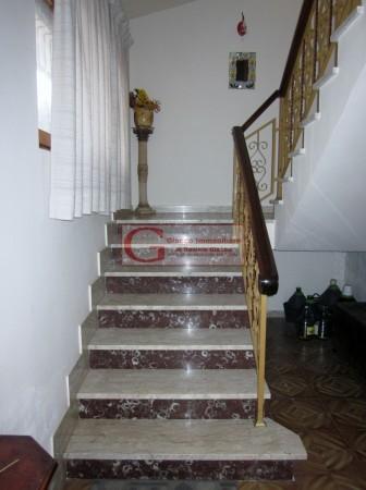 Casa indipendente in vendita a Vicopisano, Con giardino, 335 mq - Foto 10
