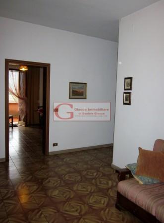Casa indipendente in vendita a Vicopisano, Con giardino, 335 mq - Foto 13