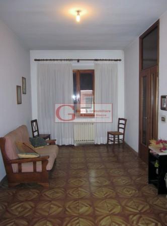 Casa indipendente in vendita a Vicopisano, Con giardino, 335 mq - Foto 12