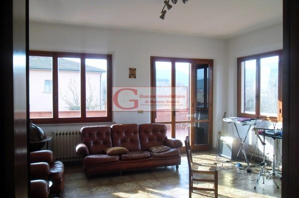 Casa indipendente in vendita a Vicopisano, Con giardino, 335 mq - Foto 17