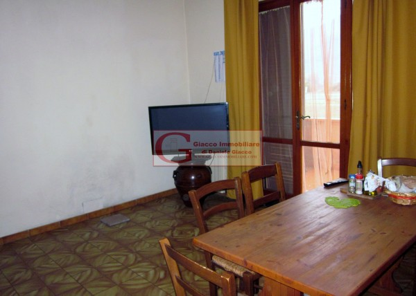 Casa indipendente in vendita a Vicopisano, Con giardino, 335 mq - Foto 14
