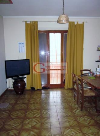 Casa indipendente in vendita a Vicopisano, Con giardino, 335 mq - Foto 15