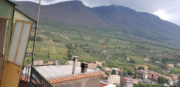 Appartamento in vendita a Palombara Sabina, Palombara Sabina, 70 mq